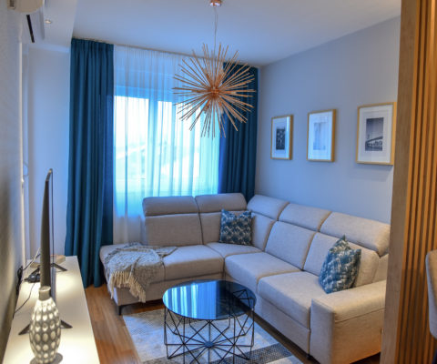 Premium Apartment Teslić – gallery 6